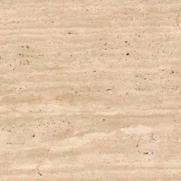 Travertine - OST 2  Vein cut  Calibrated