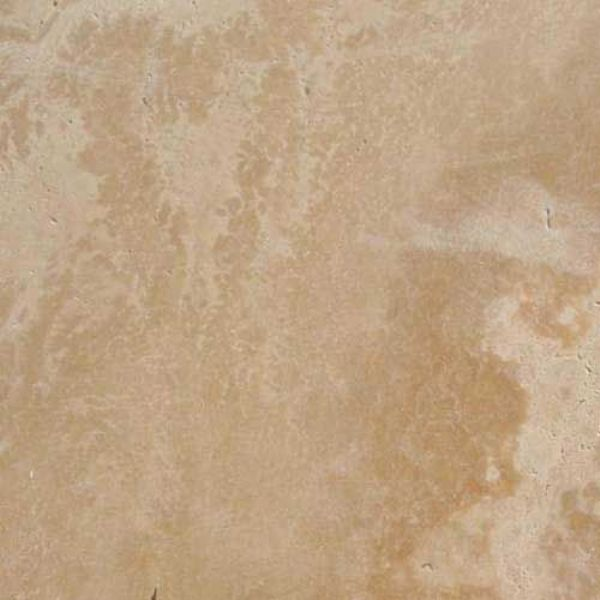 Travertine - OST 3  Cross cut Polished