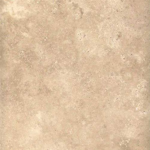 Travertine - OST 5  Cross cut semi- Polished