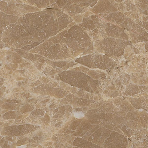 Marble - Emperador Light