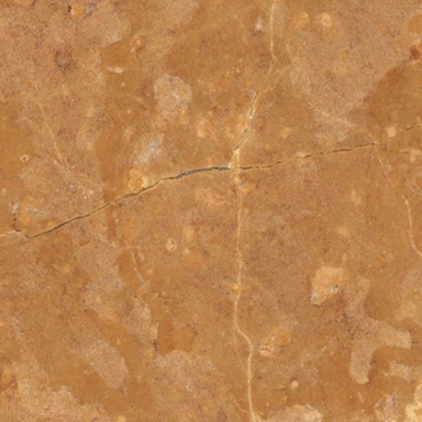 Marble - Golden Tobacco